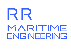 RR MARTIME ENGINEERING BV